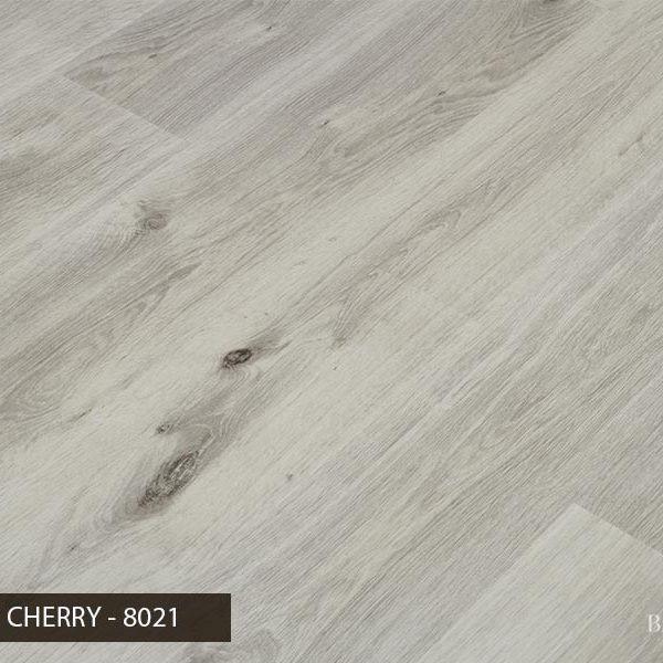 Lantai SPC Balian Grey Cherry (8021)