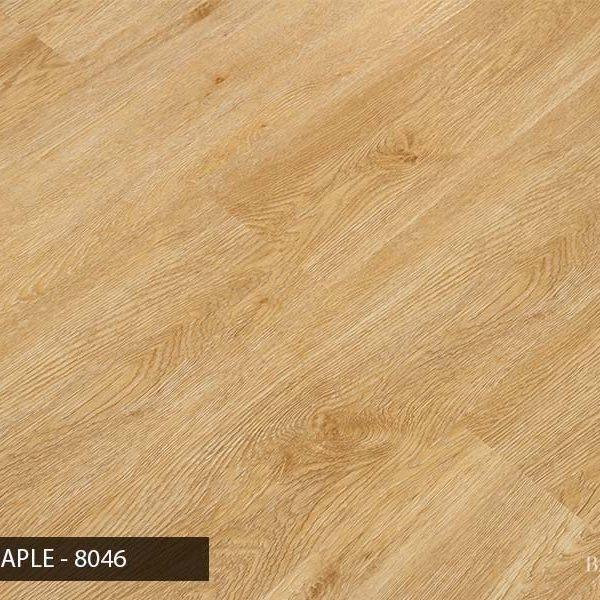 Lantai SPC Balian Maple (8046)