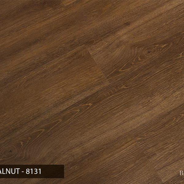 Lantai SPC Balian Walnut (8131)