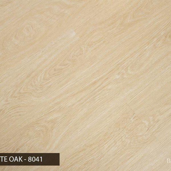Lantai SPC Balian White Oak (8041)