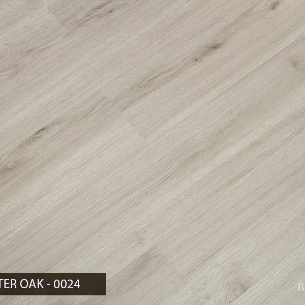 lantai balian Winter-oak-0024-