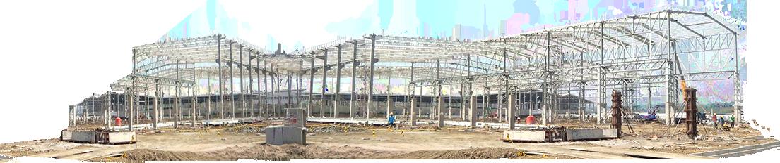 Jasa kontraktor surabaya
