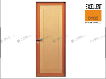 Engiwood door retro pintu excellent