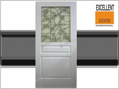 Excellent Door Pintu hdf Conceto