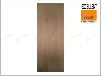 Excellentdoors plywood murano