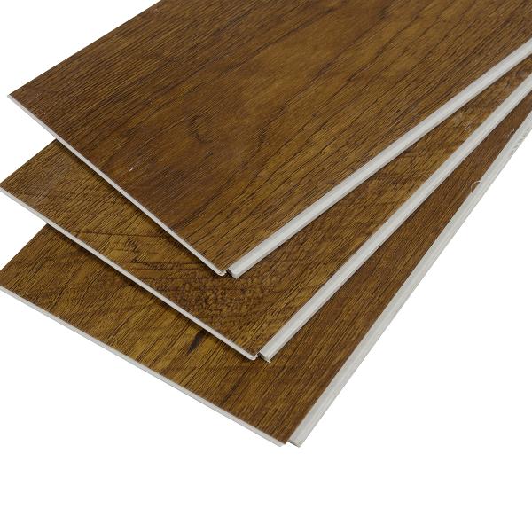 Balian Flooring