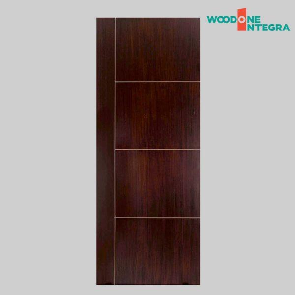pintu woodone ubud